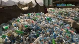 Dana Point Industrial Plastic Recycling